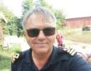 Skipper Richard