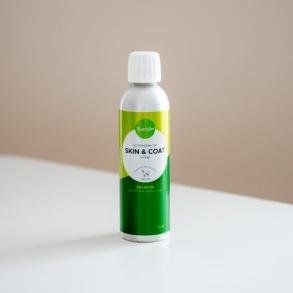 Nutrolin® SKIN & COAT - Nutrolin Skin & Coat 265ml