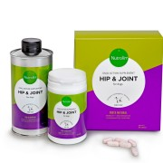 Nutrolin® HIP & JOINT