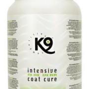 K9 Intensive Cote Cure Aloe Vera
