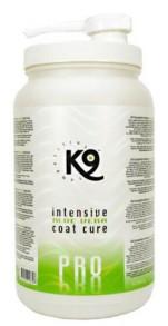 K9 Intensive Cote Cure Aloe Vera -