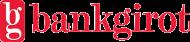 Vi erbjuder betalning via Bankgirot