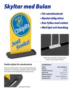 Skyltar_med_Bulan_produktblad_neutral