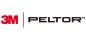 PELTOR NY