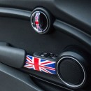 4pcs-Car-Styling-Automobile-3D-Stickers-Wrapping-Interior-Door-Handle-Union-Jack-Car-Stickers-For-BWM.jpg_640x640