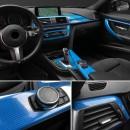 car_interior_sticker_wrapping_1536395764_e7467aff0