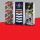 Custom-Fridge-Wrap-500x500-Artwork