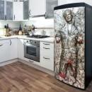 vinyl-wrap-fridge-refrigerator-wraps-canada-sticker-star-wars-solo