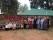 Kursen Kyrkoliv i Tanzania