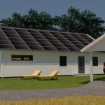 2092 105 med garage 61