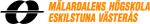 RGB_logo_wide