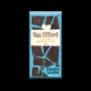 Ekologisk chokladkaka, Seasalty Licorice