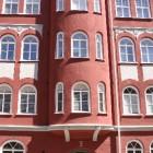 fasad2liten
