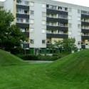 lötsjögården