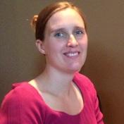 Helena Markstedt - bild mittsundbyberg.se