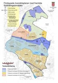 Kartan är klickbar till läsbarhet. Källa www.sundbyberg.se