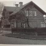 kommun huset 9127
