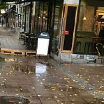 Sturegatan stans fiasko bild (37)