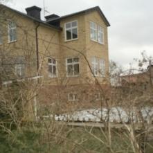 Bojlings hus