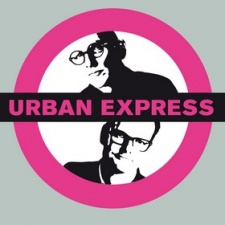 urban erxpress 1