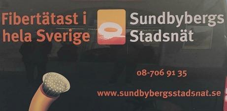Bild: mittsundbyberg.se