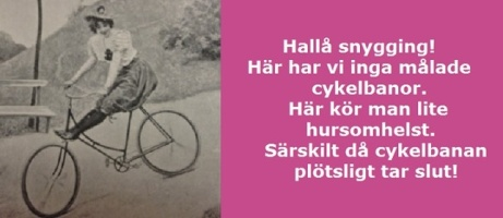 Bild: Sundbybergs Stadsmuseum