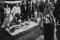 Navak - Persisk dans på bröllop (02)