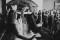 Navak - Persisk dans på bröllop (03)