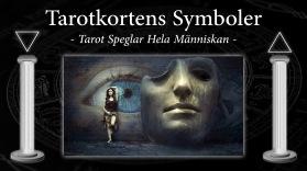 föreläsning adhd symboler