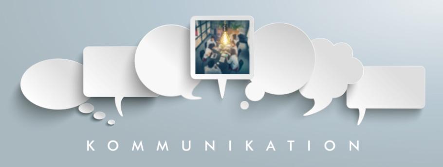Kommunikation_Marknadsforing-Strategi-Projektledning