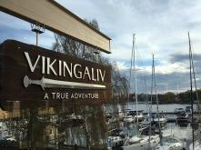 Marknadschef - Vikingaliv