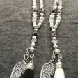 Halsband 5007
