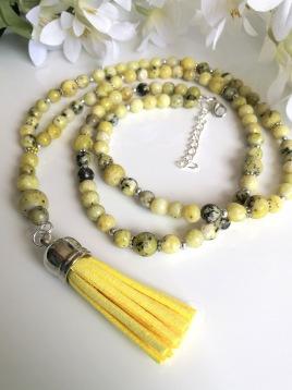 Halsband 5009