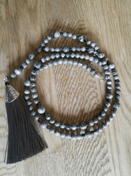 Halsband 5011
