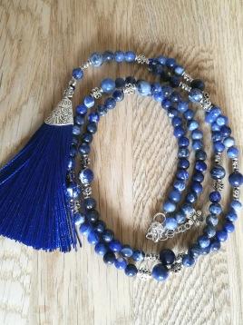 Halsband 5012