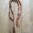 Halsband 5015