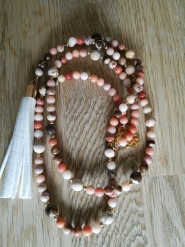 Halsband 5016