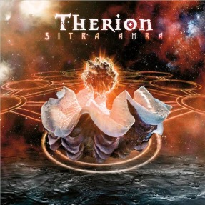 therion_sitraahra