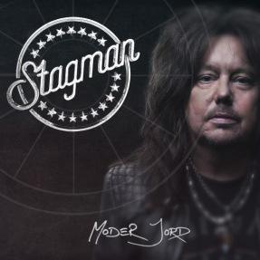 STAGMAN - Moder Jord