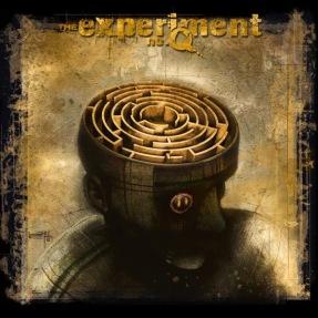 The Experiment NoQ