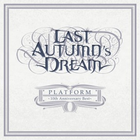 L.A.D. - Platform