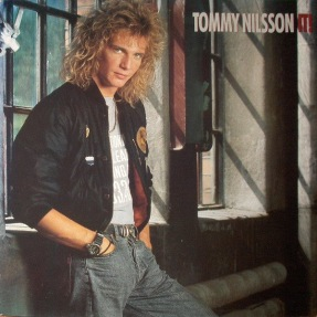 tommy_nilsson_1