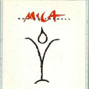 Monica Törnell - Mica