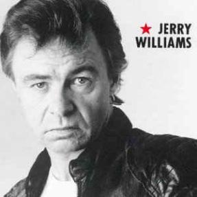 jerry_williams