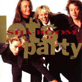 sha-boom_Lets_party