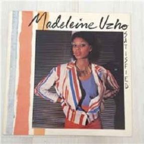 madeleine_uzho