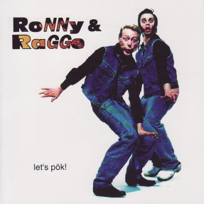 ronny_ragge
