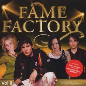 fame_factory