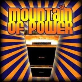 mountain_of_power