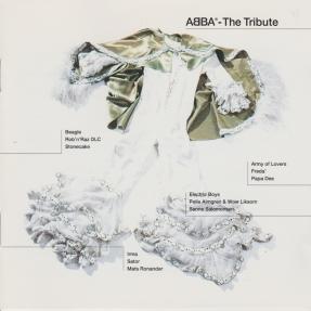 abba_tribute